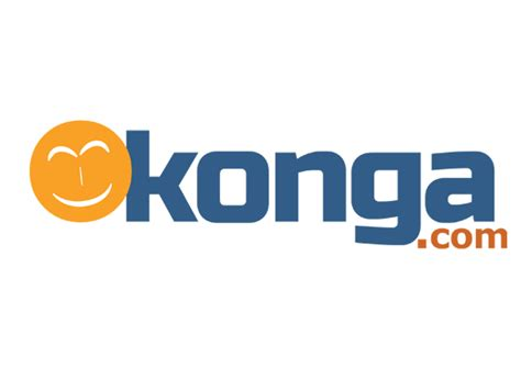 Konga Has Just Raised Over  Million More To Fund