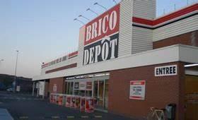 Brico Depot Tourcoing : tourcoing magasin de bricolage stock permanent et ~ Voncanada.com Idées de Décoration