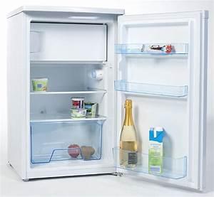 Günstiger Kühlschrank Mit Gefrierfach : k hlschrank mit ohne gefrierfach fernholz w rmesysteme ~ Yasmunasinghe.com Haus und Dekorationen
