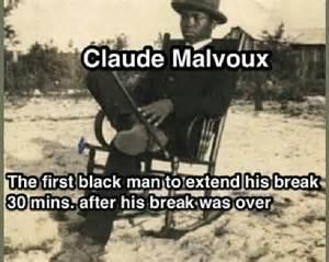 Black History Memes