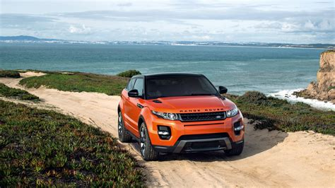 Land Rover Range Rover Hd Picture by Hd Land Rover Range Rover Wallpapers Hd Pictures