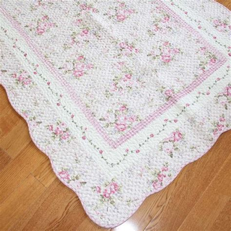 shabby chic doormat best 25 shabby chic rug ideas only on pinterest simple girls bedroom small girls rooms and