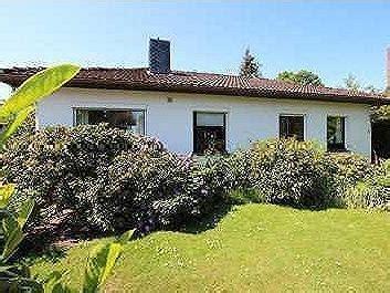 Häuser Kaufen In Niendorfostsee