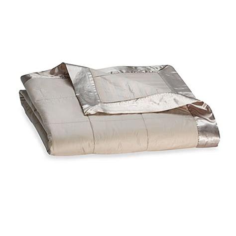 royal velvet blanket royal velvet lightweight twin down alternative blanket bed bath beyond