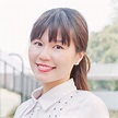 Clarisse Yeung - YouTube