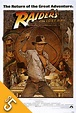 Raiders of the Lost Ark | Showtimes, Movie Tickets ...
