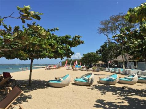 Picture Of Prama Sanur Beach Bali, Sanur