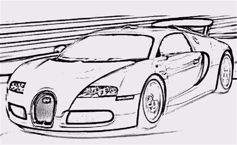 'bring it home' doc focuses on lordstown, ohio. bugatti-veyron-sports-fast-car-coloring-pagesgif.gif (1020×626) (With images) | Bugatti
