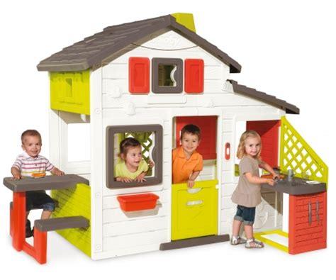 cuisine de plein air maison house cuisine ete maisons plein air