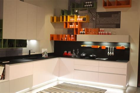 colored cabinets in kitchen 1000 images about kitchen on kitchen 8555