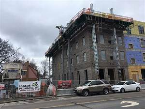 Blugold Real Estate Foundation purchases Water Street ...