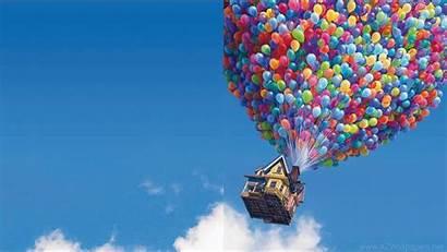 Pixar Wallpapers Desktop Movies Popular 1080 Animation