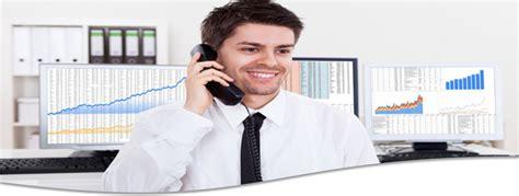 cabinet de recrutement comptabilite finance 28 images sinclair ressources cabinet de