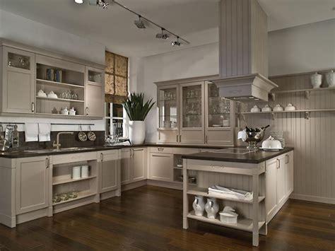 element de cuisine but cuisines équipées et meubles caséo