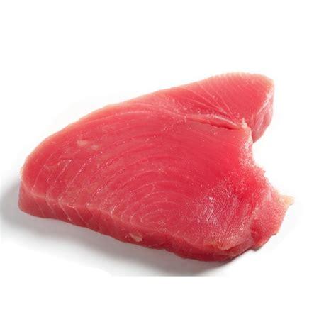 atun rojo al corte bluefin pescado  casa comprar