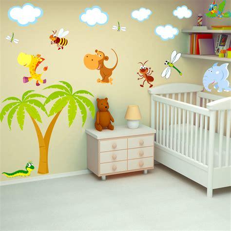 rideau chambre bebe jungle rideau chambre bb jungle stunning davaus ud rideau chambre bebe design avec des ides rideau