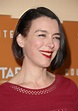 "Olivia Williams - ""Counterpart"" Season 2 Premiere in LA"