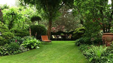gartengestaltung pflegeleichte gärten moderne gartengestaltung mit pflanzen