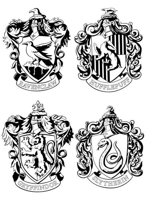 harry potter vector art  vector cdr  axisco