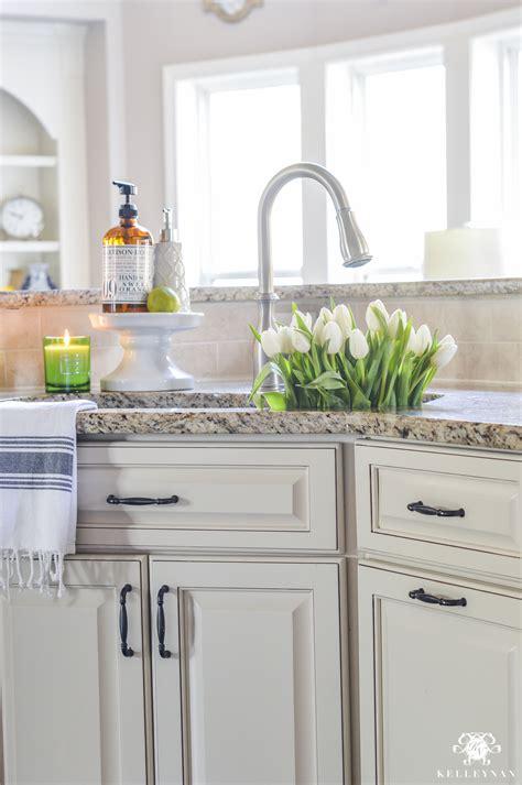 organize kitchen sink organization for the kitchen sink kelley nan 3781