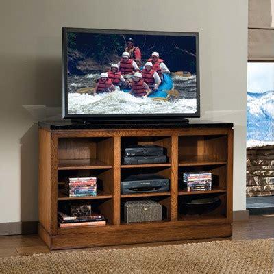 granite top tv stand home dsgn