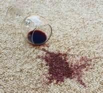 Teppich Selber Reinigen : teppich boden den richtigen teppich fu boden ~ Lizthompson.info Haus und Dekorationen