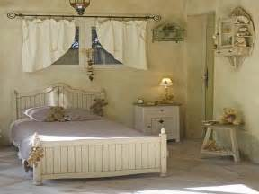 decoration cottage bedroom decorating ideas designing a