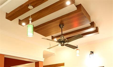 elegant false ceilings ideas    interior design