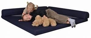 2 M Matratze : b nfer kinderm bel spielecke matratze schlafecke klappbar 2 m matte fleckschutz kaufen bei ~ Markanthonyermac.com Haus und Dekorationen
