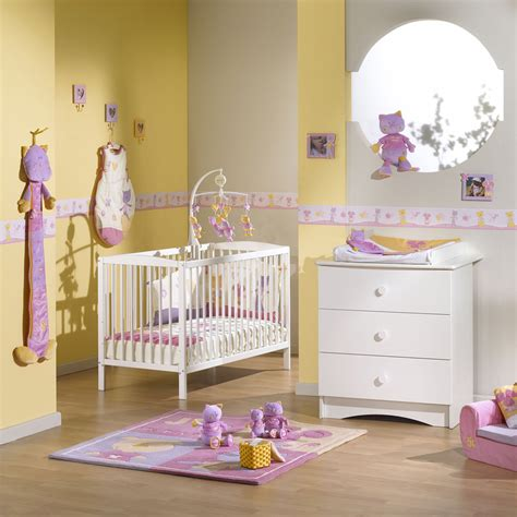 ikea deco chambre bebe 16 beautiful baby rooms that will give you ideas