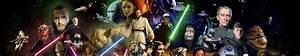 Triple Monitor Star Wars Wallpaper - WallpaperSafari