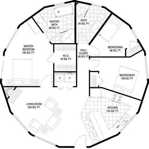 deltec homes floorplan gallery  floorplans