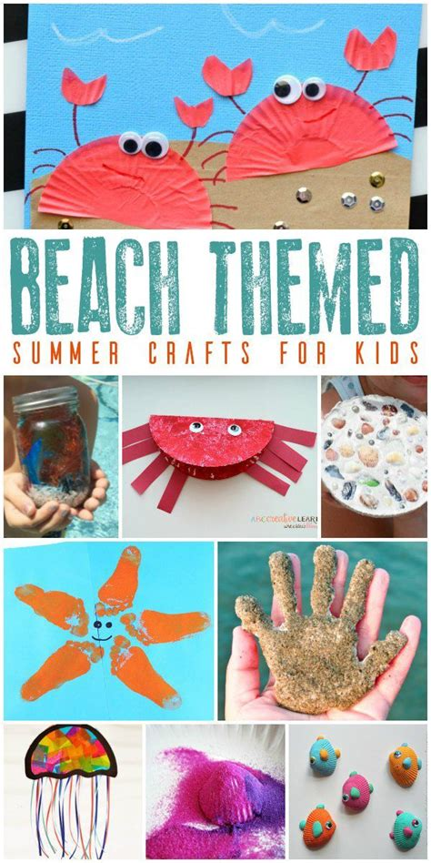 summer themed craft ideas 630 best the sea themed ideas images on 5516