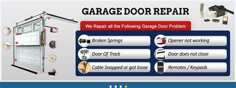 Bronx Garage Door Repair  Garage Doors Opener Repair In. Garage Building Contractors. Shaft Drive Garage Door Opener. Car Guy Garage Garage Cabinets. Garage Wall Shelves Ideas. Weather Stripping Door. Prefab Garage With Apartment. Wrought Iron Door Hardware. Garage Basketball