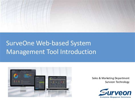 Surveone Webbased System Management Tool Introduction. Fix A Dripping Kitchen Faucet. Medical Causes Of Depression. Septic Tank Pumping Frequency. Computer Program Courses Hidden Security Cams. Hyundai Elantra Pricing Which Is The Best Beer. Online School For Nursing Assistant. Breast Cancer Awereness Cosmetic Dentistry Ct. Certified Ekg Technician Salary