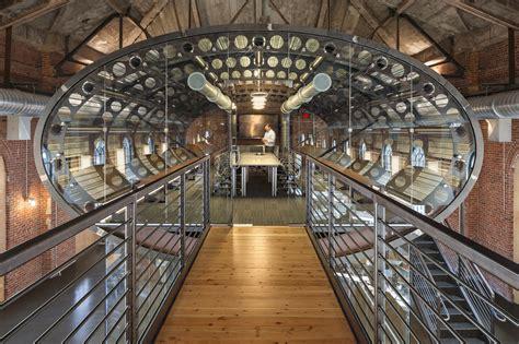 kayakcom beinfield architecture archdaily