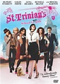 Tips from Chip: Movie – St. Trinian's (2007)
