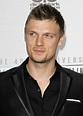Nick Carter Net Worth, Biography, Age, Weight, Height