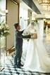 岑杏賢結婚照曝光 戰勝了一切困難才收穫到了如今的幸福!