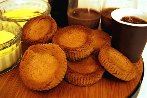 recette dessert jaune d oeuf comment utiliser ses jaunes d oeuf recettes originales