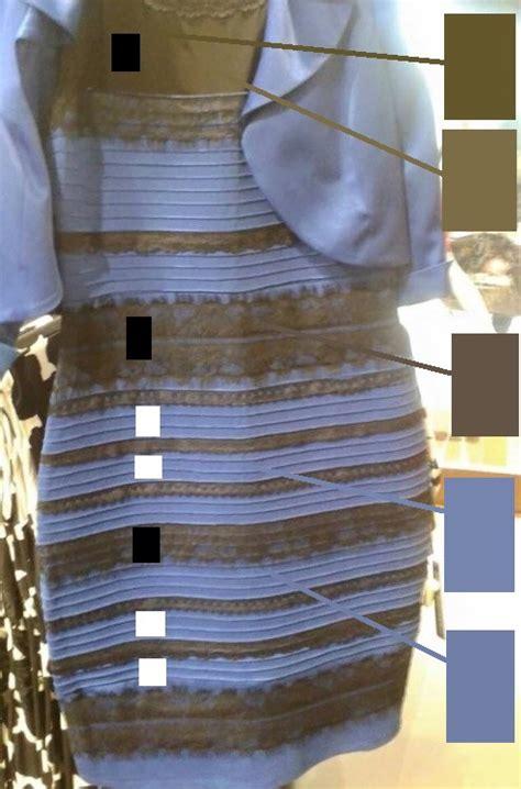 welche farbe hat dieses kleid seite  allmystery