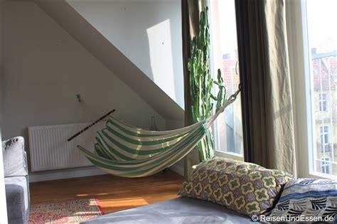 Hängematte In Der Wohnung by H 228 Ngematte In Der Wohnung H Ngematte In Der Wohnung Aufh