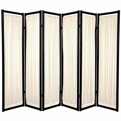 Divider Panel Depot Ft Oriental Furniture Dividers