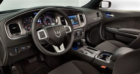 Dodge Charger Se  Ee  Affordable Ee   American At Ude