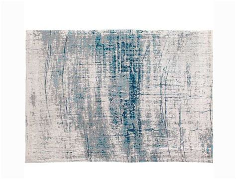 blue and grey area rug contemporary rug in grey r855tgx by natuzzi natuzzi rugs