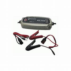Ctek Mxs 5 0 : ctek batteriladdare ctek mxs 5 0 hos froggy ~ Kayakingforconservation.com Haus und Dekorationen