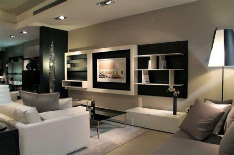 tienda muebles banni proyectos de interiorismo y decoración