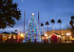 Tumbleweed Christmas Tree Chandler Az by Chandler Az Pictures Posters News And On Your