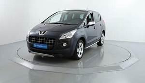 Peugeot 3008 Occasion Le Bon Coin : achat voiture peugeot aramisauto ~ Medecine-chirurgie-esthetiques.com Avis de Voitures