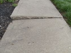 Lexington, Ky Concrete Lifting  Jaco Waterproofing. What Is Patio Cover. Patio Swing Set Plans. Patio Bistro Table Chairs. Round Outdoor Hanging Chairs. Patio Heaters Sale Ireland. Restaurant Patio Kanata. Pointing Natural Stone Patio. Patio Design Hampshire